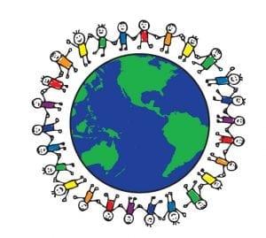 earth children